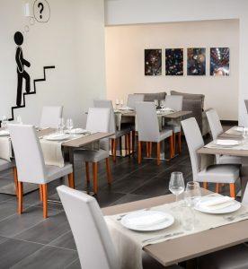 concept-spazio-tiziano-ristorante
