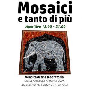 Spazio-tiziano-onlus-mosaico