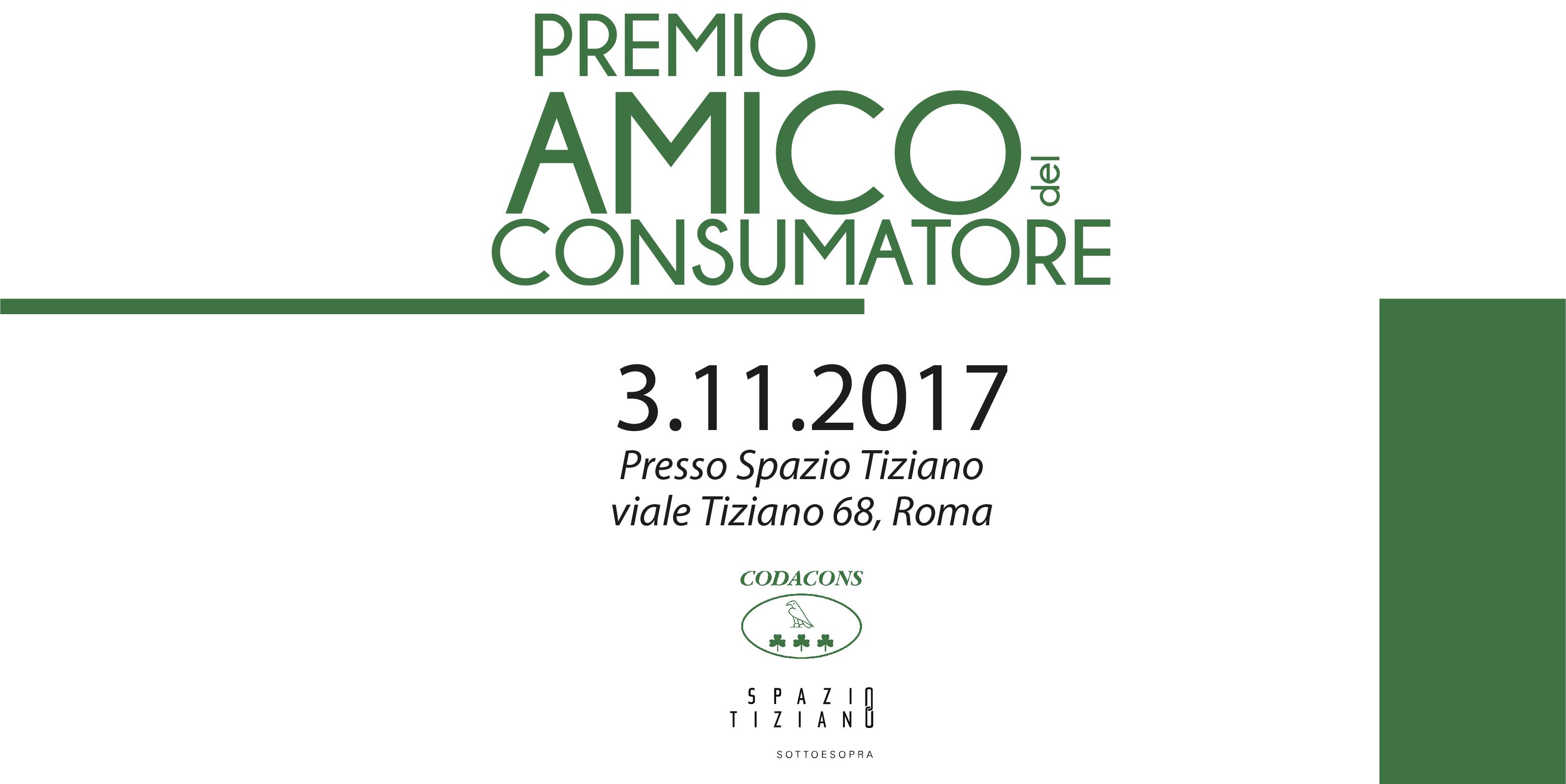 Premio consumatore-2017-Sito-S.tiziano-04