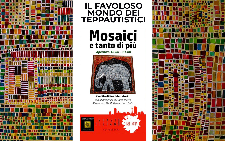 Spazio-tiziano-mosaico
