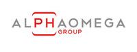 Logo alphaomega