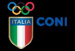 Logo-coni-2014